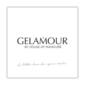 Gelamour Catalogue