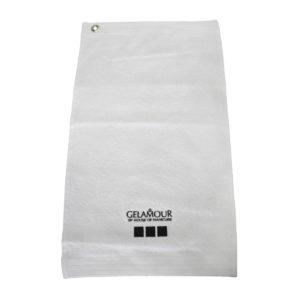 Gelamour Towel